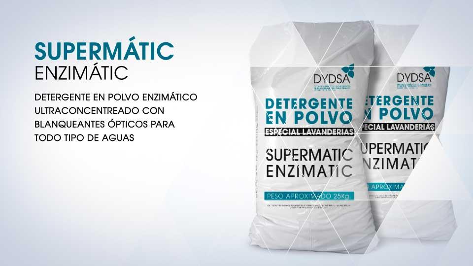 supermatic_enzimatic