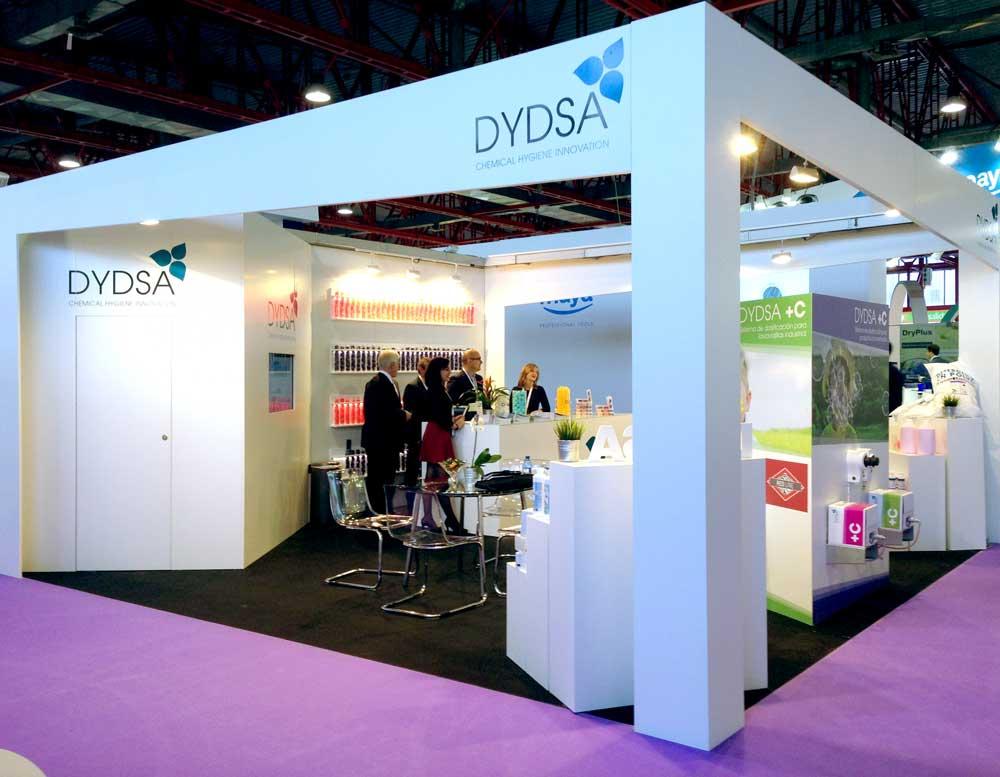DYDSA-Hygienalia+Purile-3